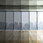 pellicole-oscuranti-per-vetri-1_800x531