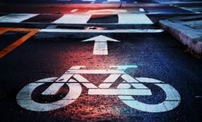 Art. 1 - bike sign_800x533