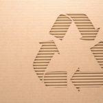 riciclare-materiali-imballaggio-spedizioni_