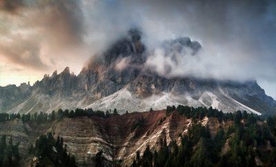 montagna forche tecnobenne_800x534